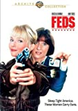 Feds poster thumbnail