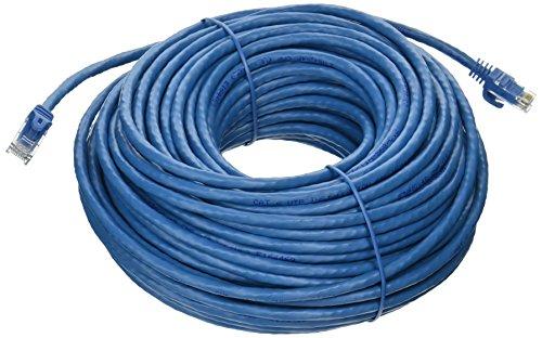 Monoprice Entegrade Plenum Ethernet Network