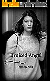 Bruised Angel (River Of Lies Series Book 2)