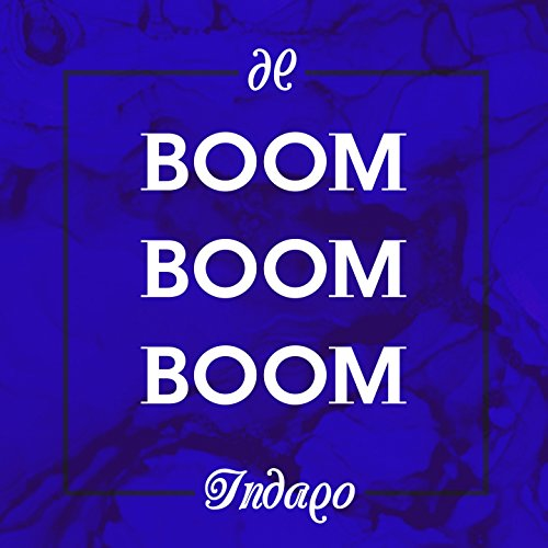 boom gabry ponte edit indaqo from the album boom boom boom gabry ponte
