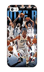 Shaun Starbuck's Shop 7980268K217166035 charlotte bobcats nba basketball (20) NBA Sports & Colleges colorful iPhone 5/5s cases