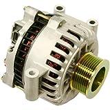 Perfect Fit Group REPF330148 - F-Super Duty Pickup Alternator, New