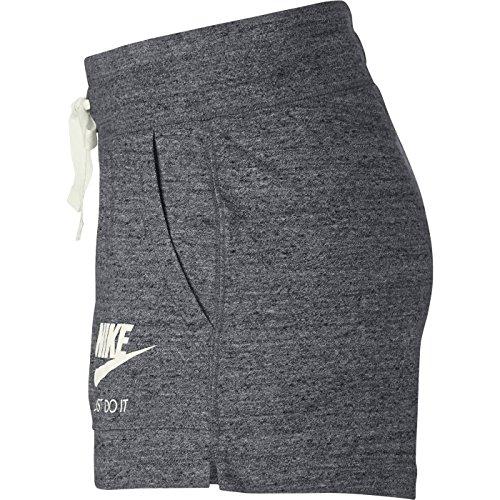 Nike Vintage Gym Gym Shorts Vintage Shorts Women's Women's Nike SR6SPa