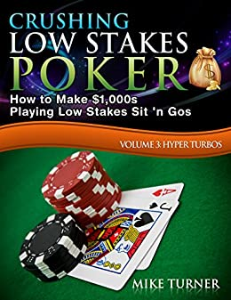 Best low stakes poker in vegas salle de poker casino montreal