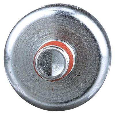 Delphi AS10016 Ignition Knock Sensor: Automotive