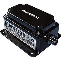 MARETRON Maretron Direct Current DC Monitor / DCM100-01 /
