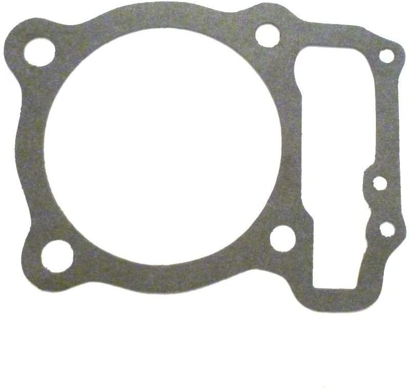 M-g 33273 Cylinder Base Gasket for Honda Trx-400ex Sportrax