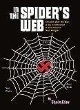 In the Spider's Web, Hayim Eliav, 0899065759