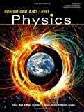 International A/As Level Physics, Mike Crundell and Chris Mee, 0340945648