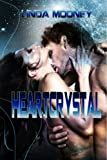 HeartCrystal (HeartFast Series Book 2)