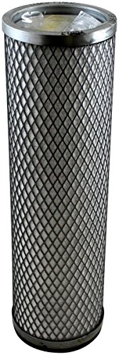 Luber-finer LAF6401 Heavy Duty Air Filter