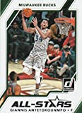 by Donruss  Buy new: $3.00