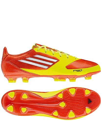 adidas F30 TRX FG Fußballschuhe Verschiedene Farben 40