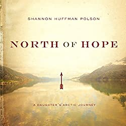 North of Hope