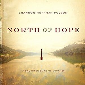 North of Hope Audiobook