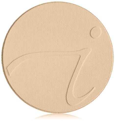 - PurePressed Base SPF 20 Refill