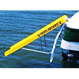 Paws Aboard PAW5200 Doggy Boat Ladder and Ramp