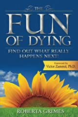 The Fun of Dying Paperback
