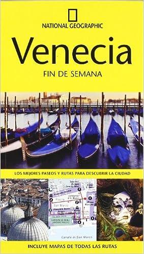 PACK VENECIA: GUIA ILUSTRADA + GUIA MAPA GRATIS GUIAS: Amazon.es ...