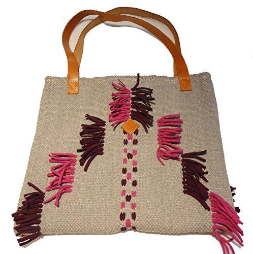 Loom ,  Damen Tasche