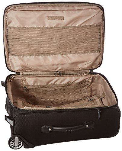Buyer S Guide Best Carry On Luggage Hand Baggage