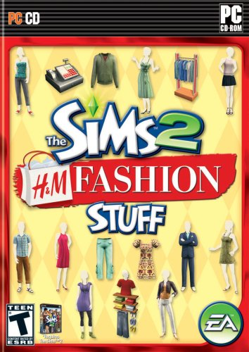 the-sims-2-hm-fashion-stuff-pc