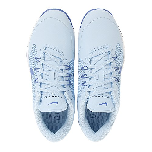 best sneakers d9bfd 77b28 ... uk claro air azul zoom mujer shoes nike c ultra clay tennis para  w1vageq 5f488 8e4f7