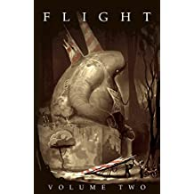 Flight, Volume Two