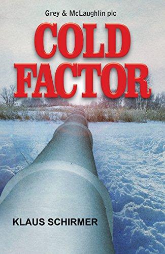 Cold Factor (Grey & McLaughlin plc)