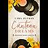 Canteen Dreams (Cornhusker Dreams Book 1)