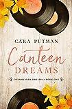 Free eBook - Canteen Dreams