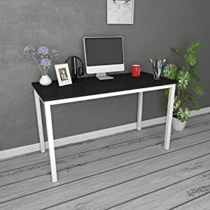 Need 120x60cm Computer Desks with BIFMA Certification Workstation Home Office Desk Study Desk, AC3CW-120