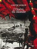 L'Opéra du monde