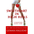 Sweetheart in High Heels (a High Heels Mysteries short story #5.75)