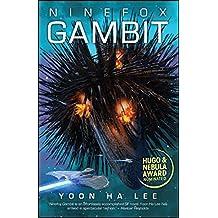 Ninefox Gambit (Machineries of Empire)