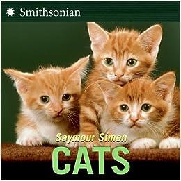 Cats (Smithsonian)