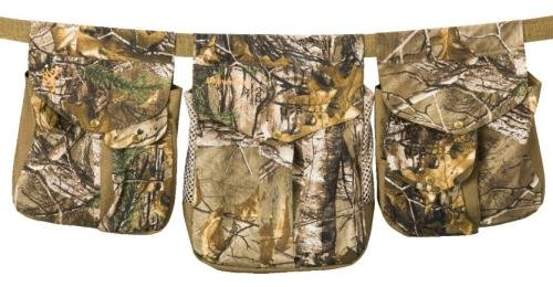 Browning Belted Dove Game Bag, Realtree Xtra - Browning Belted Game Bag