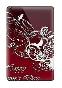 Series Skin Case Cover For Ipad Mini/mini 2(valentines Day)