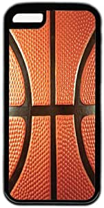 Basketball Skin Theme Iphone 5C Case