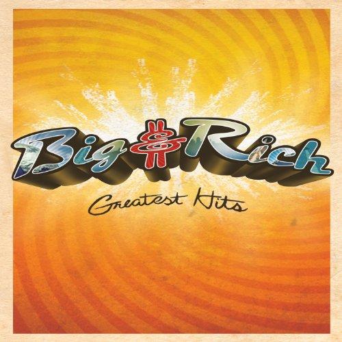 the big rich - 5