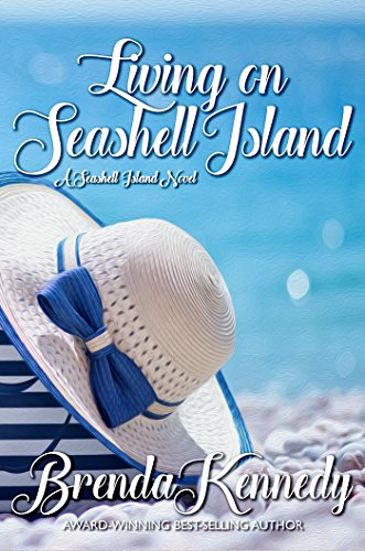 Living on Seashell Island (Seashell Island Series Book ()