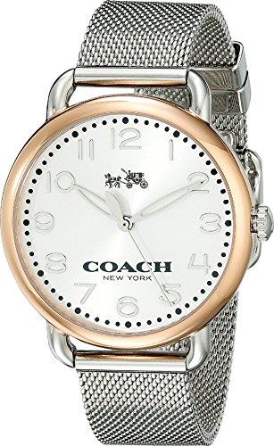 coach-womens-delancey-36mm-mesh-bracelet-watch-silver-stainless-steel-watch