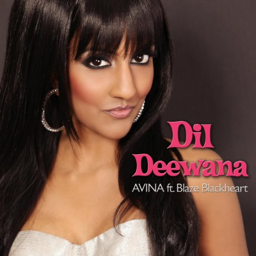 Dil Deewana Song Free Download: Amazon.com: Dil Deewana (feat. Blaze Blackheart)
