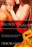 Beloved Dancer