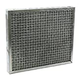 GeneralAire 1099-20 Humidifier Filter Replacement, Evaporator Pads for Legacy 1099 Humidifiers (1 Pack)