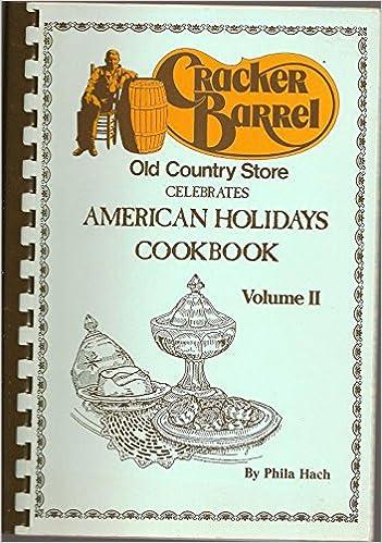 Téléchargez gratuitement kindle books torrent Cracker Barrel Old