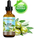 SQUALANE Italian. 100% Pure / Natural / Undiluted