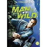 Man vs. Wild: Season 3