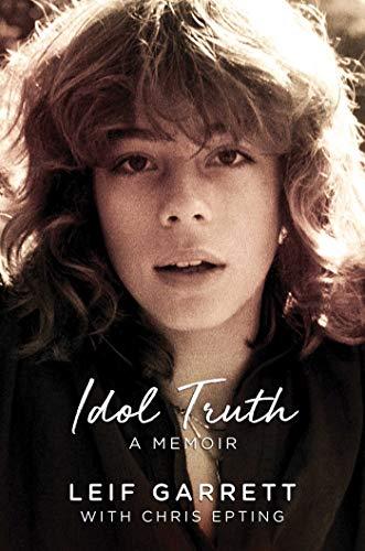 Idol Truth: A Memoir ()