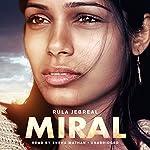 Miral | Rula Jebreal